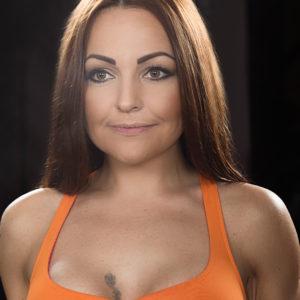 Marii Olivia Malve
