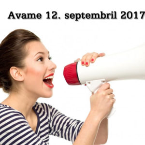 Via Fitness avab uute seadmete ja sisekujundusega spordiklubi 12.09.2017!